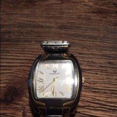 Relojes automáticos: VICEROY HOMBRE. Lote 120982410
