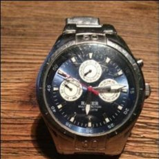 Relojes automáticos: RACER. Lote 98981460
