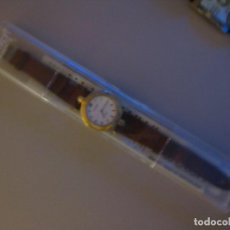 Relojes automáticos: RELOJ CADETE * SWATCH QUARTZ* REF GM 148*. Lote 67365569