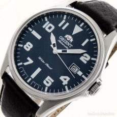 Relojes automáticos: ORIENT BY SEIKO FLIEGER AUTOMATIC , NOS. Lote 70268429
