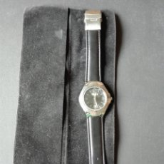 Relojes automáticos: RELOJ WEST MADE IN GERMANY FUNCIONANDO. Lote 71903674