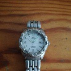 Relojes automáticos: PRECIOSO LOTUS DE QUARZO, COLECCION 15295. Lote 72184279