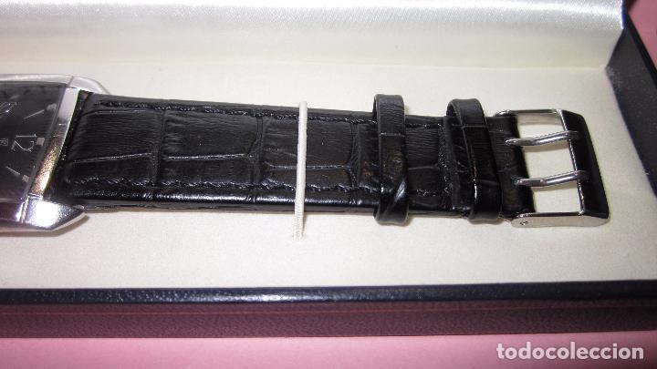 Relojes automáticos: reloj de caballero festina muy buen estado. - Foto 3 - 72338479