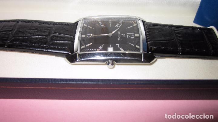 Relojes automáticos: reloj de caballero festina muy buen estado. - Foto 5 - 72338479