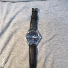 Relojes automáticos: RELOJ SUIZO DE PULSERA CAUNY CHRONOGRAPH 50 METERS . Lote 73571887