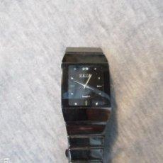 Relojes automáticos: RELOJ DE MARCA KAKA - VER FOTOS. Lote 73583923