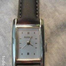 Relojes automáticos: BONITO RELOJ MARCA ADDEX ( VER DETALLES ) . Lote 73588511
