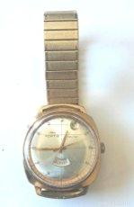 Relojes Autom 225 Ticos Antiguos Todocoleccion