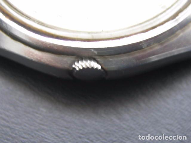 Relojes automáticos: Reloj Seiko automático. Funciona - Foto 9 - 79875233