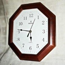 Relojes automáticos: RELOJ FESTINA PARED. Lote 80118757