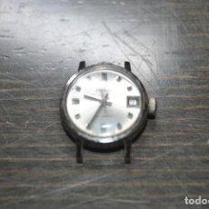 Relojes automáticos: FESTINA DE SEÑORA - FUNCIONANDO -. Lote 81274364
