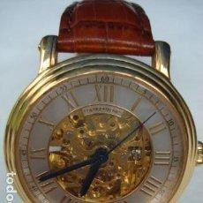 Relojes automáticos: AUTOMATICO COEURDU TEMPS. Lote 81713196