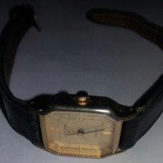 Relojes automáticos: RELOJ ORIENT QUART DE SEÑORA. Lote 85117087
