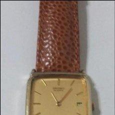 Relojes automáticos: RELOJ SEIKO ANTIGUO.FUNCIONA PERFECTAMENTE.. Lote 85285496