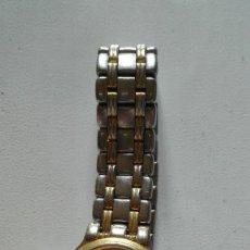 Relojes automáticos: RELOJ LOTUS MUJER. Lote 85323948