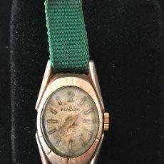 Relojes automáticos: RELOJ DE MUJER DUWARD 1920'S. . Lote 86407828