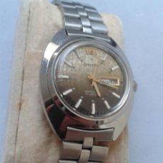 Relojes automáticos: RELOJ AUTOMÁTICO DE DAMA. MARCA ORIENT.. Lote 171677718