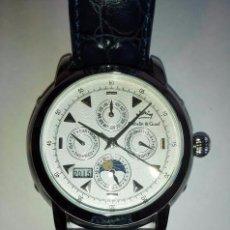 Relojes automáticos: RELOJ ROBELIN & GRAEF COMPLICACIÓN. Lote 90130468