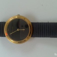 Relojes automáticos: RELOJ JAGUAR, AÑOS 80. Lote 90638210
