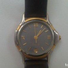 Relojes automáticos: RELOJ JAGUAR, AÑOS 80. Lote 90638340