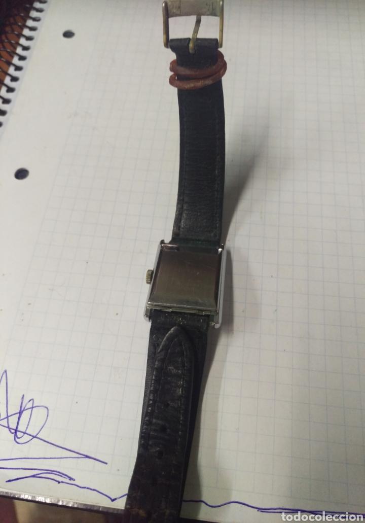 Relojes automáticos: Reloj FESTINA AUTOMATICO FUNCIONANDO - Foto 2 - 92825110