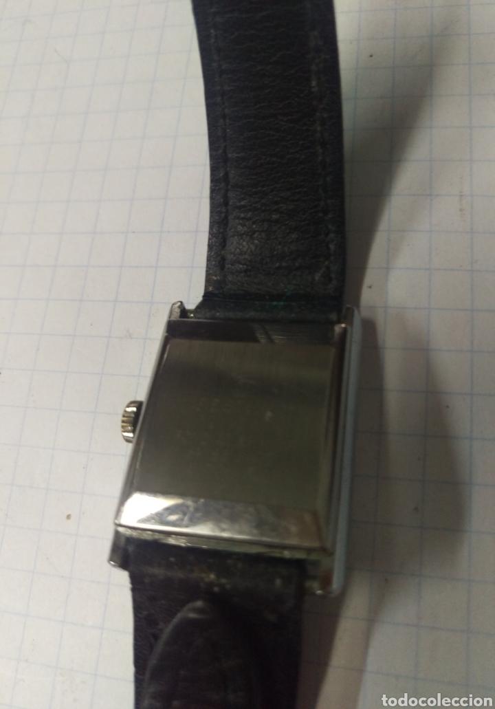 Relojes automáticos: Reloj FESTINA AUTOMATICO FUNCIONANDO - Foto 3 - 92825110