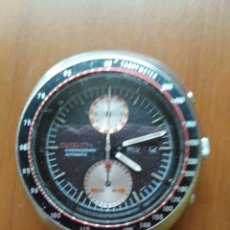 Relojes automáticos: SEIKO UFO. Lote 94668071