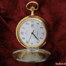 Relojes automáticos: RELOJ DE BOLSILLO FESTINA. Lote 95076655