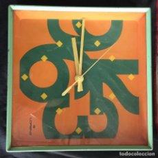 Relojes automáticos: RELOJ LORENZ. Lote 95224983
