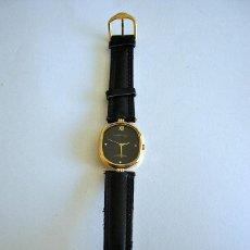 Relojes automáticos: RELOJ DE PULSERA. Lote 95502631
