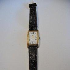 Relojes automáticos: RELOJ DE PULSERA. Lote 95502651