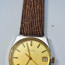 Relojes automáticos: RELOJ DE PULSERA. Lote 95502679