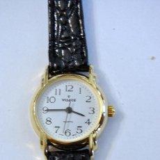 Relojes automáticos: RELOJ DE PULSERA. Lote 95502703