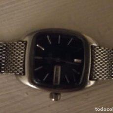 Relojes automáticos: RELOJ SEIKO VINTAGE SEÑORA. Lote 95637387
