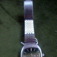 Relojes automáticos: RELOJ PULSERA DE CABALLERO ANTIGUO ORIENT. CA4. Lote 95725363