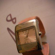 Relojes automáticos: RELOJ VINTAGE - NO PROBADO - ENVIO INCLUIDO A ESPAÑA. Lote 95967599
