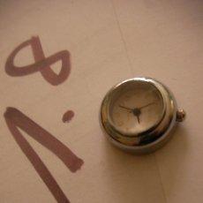 Relojes automáticos: RELOJ VINTAGE - NO PROBADO - ENVIO INCLUIDO A ESPAÑA. Lote 95967667
