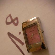 Relojes automáticos: RELOJ VINTAGE - NO PROBADO - ENVIO INCLUIDO A ESPAÑA. Lote 95967679