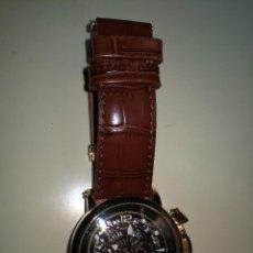 Relojes automáticos: RELOJ PIONIER MODELO ACAPULCO. Lote 96713239