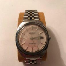 Relojes automáticos: CITIZEN AÑOS 70/80