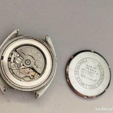 Relojes automáticos: RELOJ CITIZEN AUTOMATICO JAPON. Lote 98241387