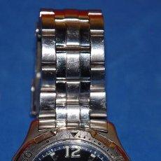 Relojes automáticos: RELOJ CALIPSO . Lote 98814131
