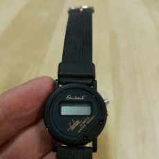 Relojes automáticos: RELOJ JUVENIL OCCIDENT. Lote 98953444