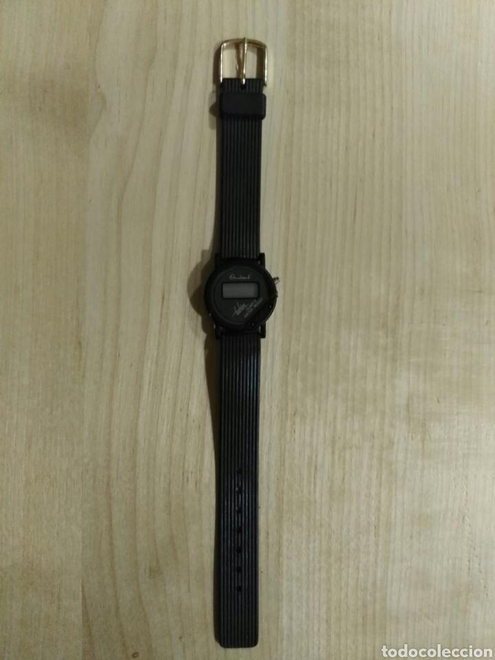 Relojes automáticos: Reloj juvenil Occident - Foto 3 - 98953444