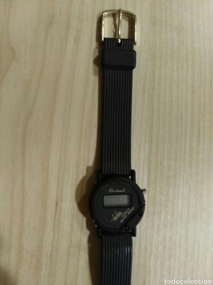 Relojes automáticos: Reloj juvenil Occident - Foto 4 - 98953444