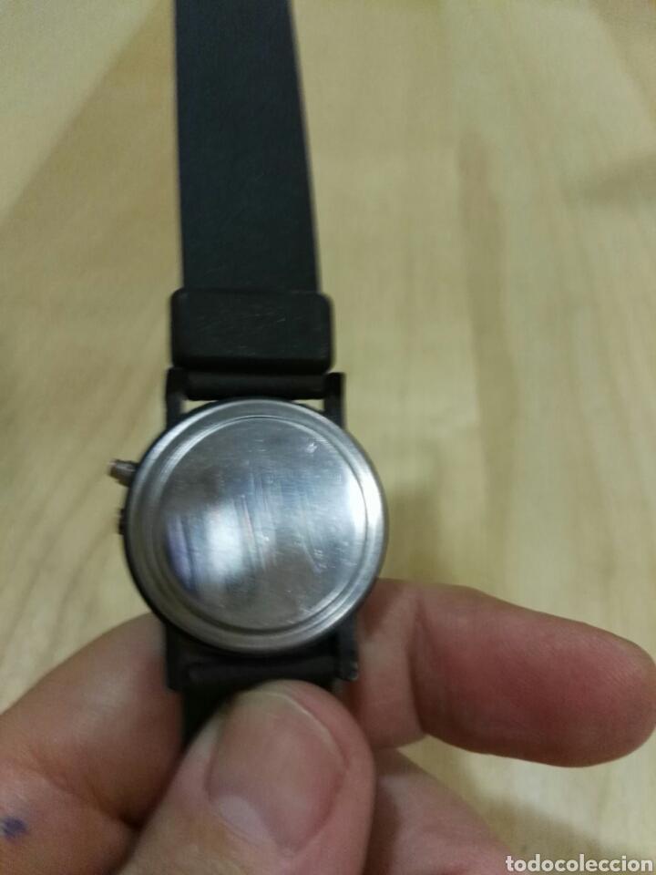 Relojes automáticos: Reloj juvenil Occident - Foto 6 - 98953444