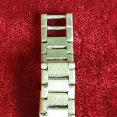 Relojes automáticos: RELOJ DE PULSERA. ZODIAC SST 36000. CHAPADO EN ORO 20 MICRONS. CIRCA 1970. . Lote 99416191