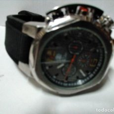 Relojes automáticos: RELOJ DE CABALLERO. Lote 99461407