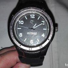 Relojes automáticos: 58-RELOJ VECOXAN, PILA. Lote 100970051