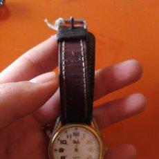 Relojes automáticos: RELOJ CABALLERO MICRO. Lote 106812722